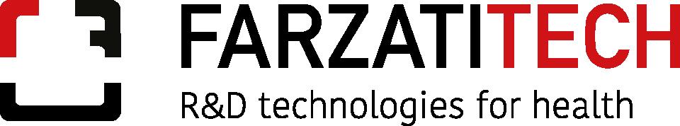 Farzatitech : Farzatitech: la piattaforma del Made in Italy.