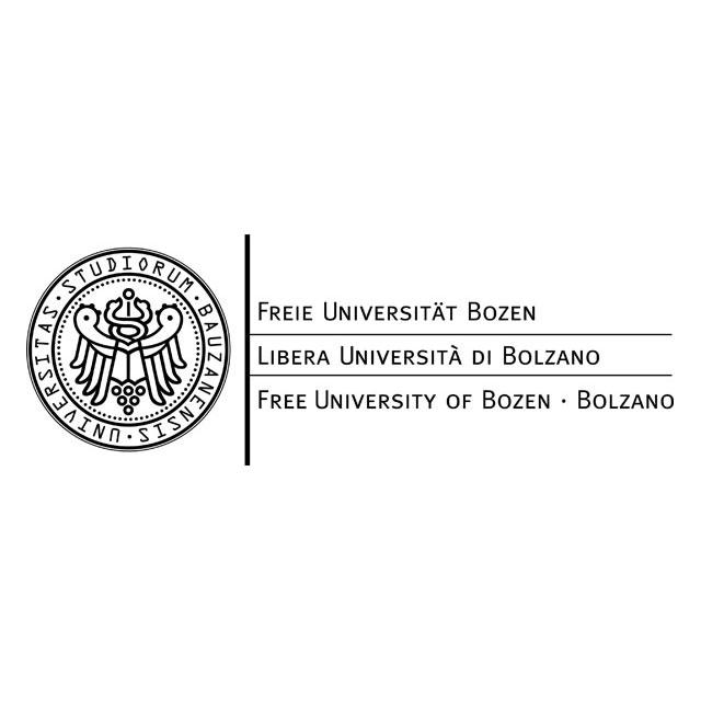 UniBZ : Brand Short Description Type Here.