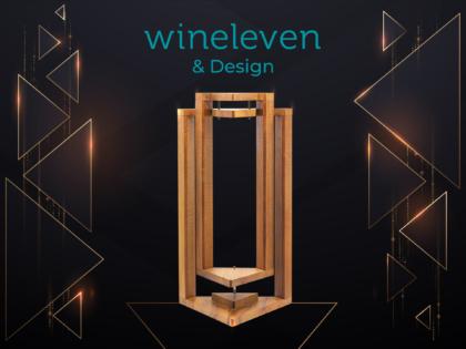 Wineleven Design