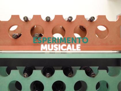 Wineleven - Emanuele Boselli e l'esperimento musicale