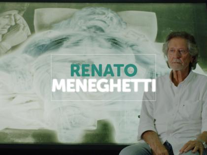 Renato Meneghetti