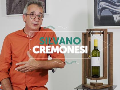 Silvano Cremonesi - Quadro