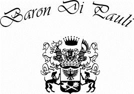Baron di pauli : Baron di pauli